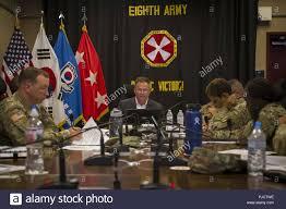 El coronel del ejército retirado Trey Johnson, el ejército de los ...