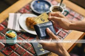 american express gold card review i one