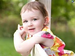 اطفال بنات صور بنات صغيرين سكر شهد مكرر حبيبي