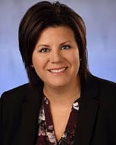 Sara Smith WHNP-BC - Providers - FHN