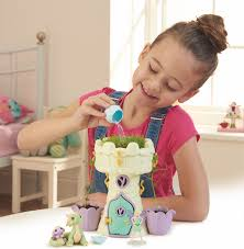 play at home with the my fairy garden