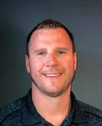 Adam Powell | Sports | newsminer.com