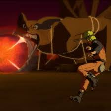 Naruto Shippuden: Ultimate Ninja Storm 3 available on Windows PC ...