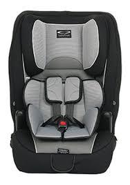 growing car seat ezy grow ep nuna rava