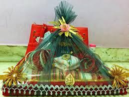roka ceremony of indian traditional