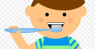 Tooth Brushing Human Tooth Clip Art Dentistry, PNG, 1200x630px, Tooth  Brushing, Animated Cartoon, Animation, Brush, Cartoon
