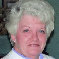 """Wilma Jean """"Jeannie"""" Smith Obituary - Visitation & Funeral Information"""