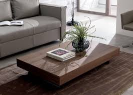 tables ozzio newood transformable