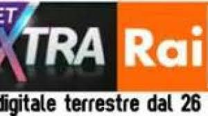 Digitale terrestre, arrivano Mediaset Extra e Rai 5