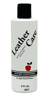 apple leather care apple brand leather