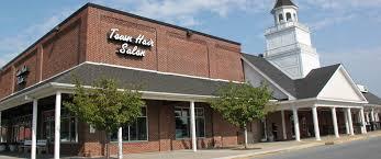 town hair salon newark de delaware