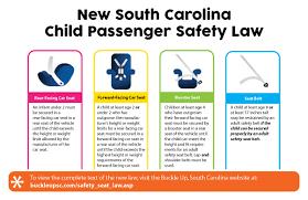 sc child passenger safety cps scdps
