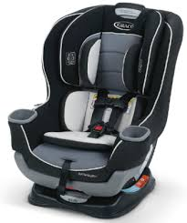 best infant car seat tncore