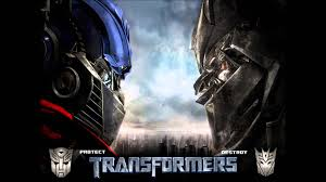 transformers wallpaper 2 wallpapersbq