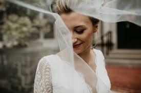 athome beauty burgh brides a