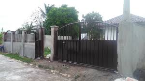 Bacolod Welding Gates Fences Grills Etc Bacolod City Facebook