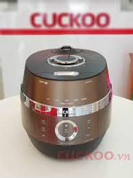 NỒI CƠM ĐIỆN CAO TẦN CRP-JHI1030FG | Cuckoo - Thương hiệu nồi cơm ...