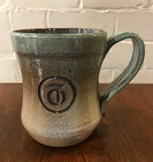 trilogy artist series mug trilogy