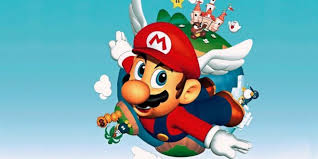super mario bros wallpapers pictures