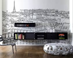 print a giant wall mural of your own