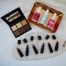 beauty barry m s new collection