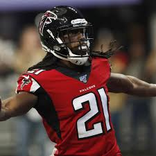 Report: Desmond Trufant Agrees to 2 ...