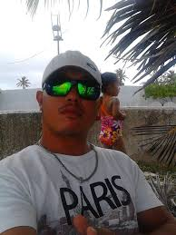 Un serio análisis de lo que esta pasando... - Federacion Comunal de San  Andres y Providencia   Facebook