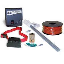 Support Manuals Stubborn Dog In Ground Fence System Petsafe Uk
