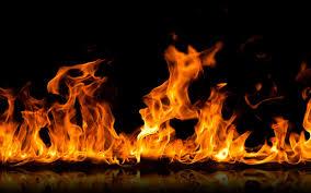 تحميل خلفيات النار اللهب نار عريضة 2560x1600 جودة عالية Hd