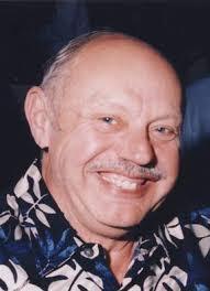 Terrance Johnson Obituary - Lansing, Michigan   Legacy.com