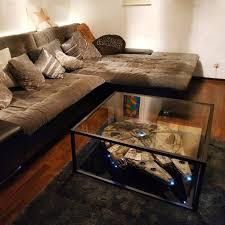 20 star wars home interior design items