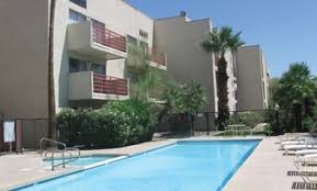 phoenix apartments for from