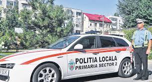 Atenție Unde Parcați Mașinile! Polițiștii, Cu Pozele După șoferi | Ştiri, Știri România | Libertatea | Libertatea