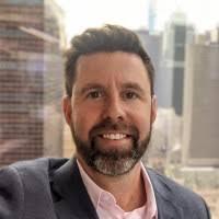 Aaron Nelson - Director, Strategy & Business Development - Digital ...
