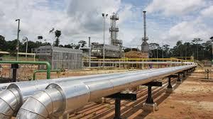 Resultado de imagen de La IP espera el Plan de Infraestructura Energética (PIE)