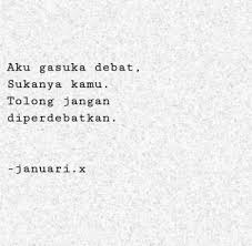 quotes ldr ideas for quotes kata kata indah