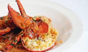Shrimp Shack Seafood Kitchen Delivery ...
