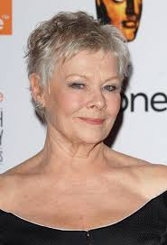 Judi Dench Young Foto von Corry539 ...