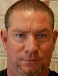 Bernie Wesley Stewart - Sex Offender in Richmond, VA 23234 - VA12111