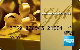 american express gift card amex offer
