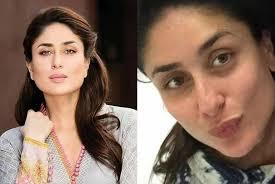 indian actresses without makeup