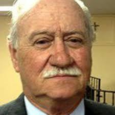 Fonseca takes 3rd District seat on Westwego City Council | Local Politics |  nola.com