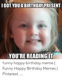 🐣 best memes about disney birthday quotes disney birthday