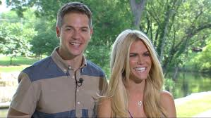 Lauren Scruggs on engagement to E!'s Jason Kennedy: 'I was ...