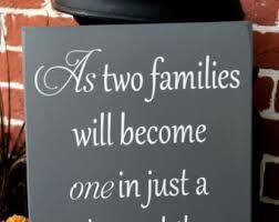 family wedding quotes quotesgram