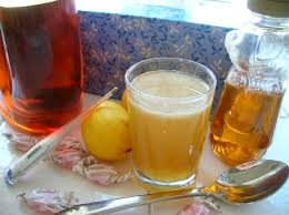 dr pat s hot toddy cold remedy recipe