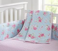crib quilts coverlets pottery barn