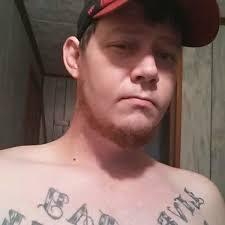 Adrian Myers (dr3n89) on Myspace