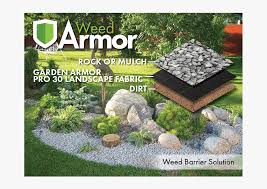 beautiful landscaping rock garden ideas