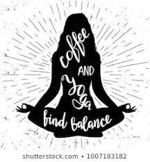 ilustraciones imagenes y vectores de stock sobre quotes zen
